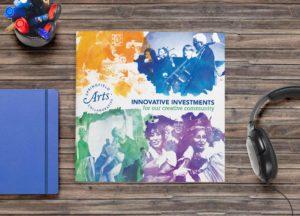 arts-brochure-mockup-cover