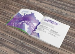 arts-brochure-mockup-interior-2