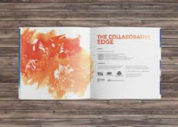 arts-brochure-mockup-interior