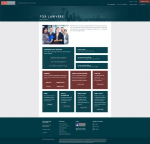 kcba-for-lawyers