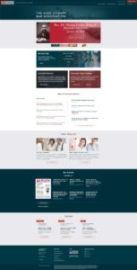 kcba-home-page