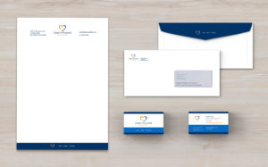lost-and-found-collateral-mockup