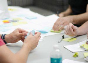 team-brainstorming