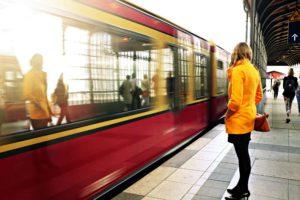 waiting-on-train-platform